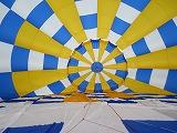 気球1.jpg