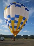 気球5.jpg