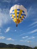 気球6.jpg