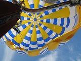 気球9.jpg