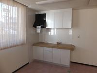 キッチン1.jpgのサムネイル画像