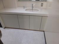 キッチン2.jpgのサムネイル画像