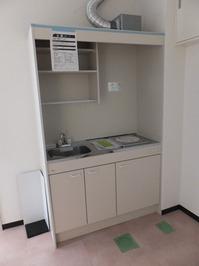 キッチン6.jpgのサムネイル画像